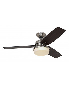 lámpara para el techo Hunter 50621