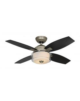 CENTRAL PARK 50619 Hunter ventilador para el techo