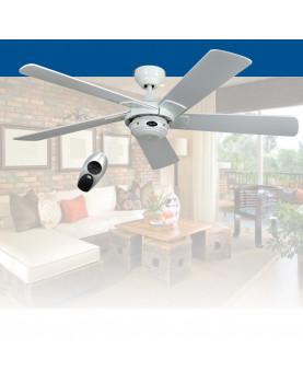 ventilador para el techo 9513269 ROTARY 132