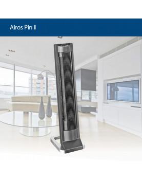 ventilador de torre para habitaciones u oficinas