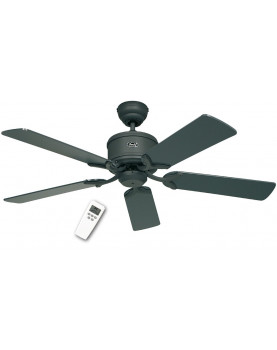 Ventilador de techo CasaFan 513284 ECO ELEMENTS 132 aspas reversibles