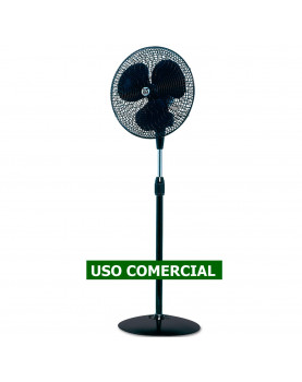 ventilador de pie Vortice GORDON  STAND C40 SW
