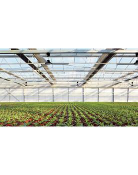 ventilador para techo bajo directiva 2006/42/EC