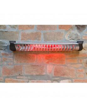 calefactor para exteriores Moel Sharklite 712N