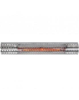 CasaTherm R2000 Gold LowGlare, calentadores halógenos infrarrojos