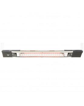 estufa radiador para exteriores Moel PETALO  1200