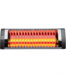 calefactor por infrarojos Vortice 70065 Thermologika Soleil Plus