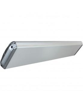 Calentador panel calentador 981819 HOTTOP 1800 W