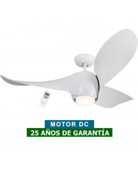 ventilador para el techo con bajo consumo ECO HELIX 313254