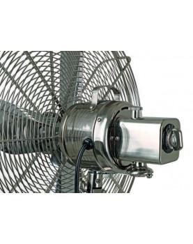 ventilador de pie de estilo retro 304086 RETRO-AIRSTYLE