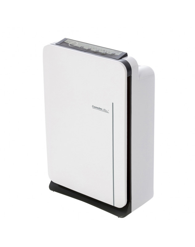 Purificador de aire Comedes Lavaero 240