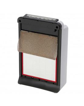 filtro del Purificador de aire con ionizador Comedes Lavaero 240
