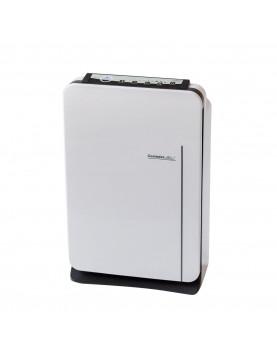 Purificación de aire Comedes Lavaero 240 para espacios grandes