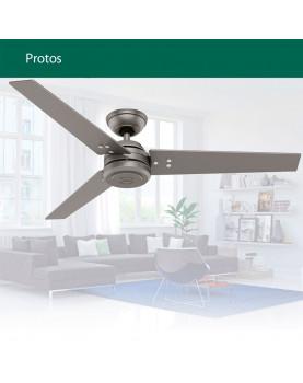 ventiladores para el techo PROTOS 50622