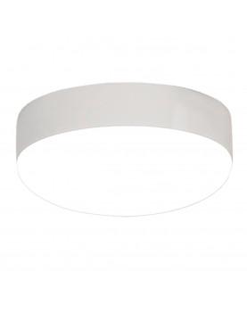 luz para el ventialdor 92352217 ECO NEO II