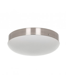 luz para el ventilador de techo CasaFan 942484 ECO NEO II
