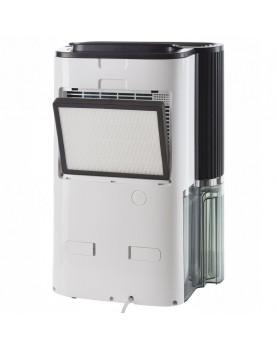 purificador de aire NOATON 4123 HEPA