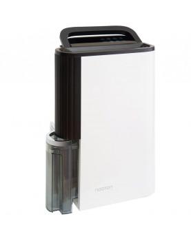 purificador de aire con deshumidificador NOATON 4123 HEPA