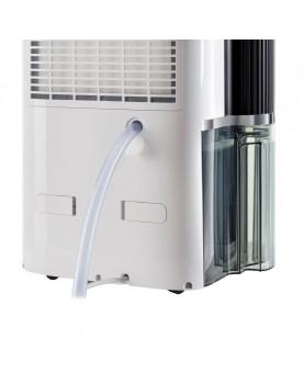 purificador de aire NOATON 4123 HEPA menos humedad