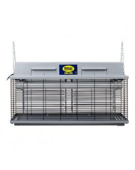 mata-mosquitos eléctrico 307 E