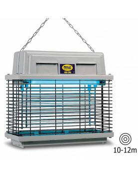 Mosquitera eléctrica profesional Mo-El Cri Cri 309