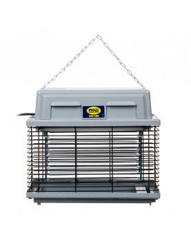 insecticida Mo-El Cri Cri 309 para espacios de 10m