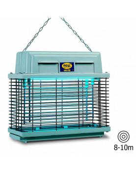 Mosquitera eléctrica profesional Mo-El Cri Cri 304
