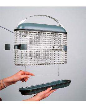 atramosquitos fácil de limpiar Mo-El Cri Cri 369