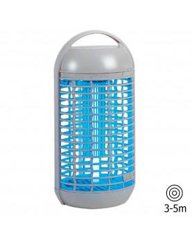 Atramosquitos eléctrico para exteriores Mo-El Cri Cri 300N