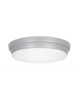 Luz para ventiladores de techo Eco Plano II blanco