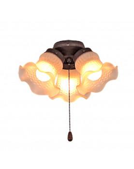 Kit de luz CasaFan 3 BA 1095