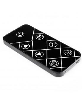 mando a distancia Noaton AC 5110