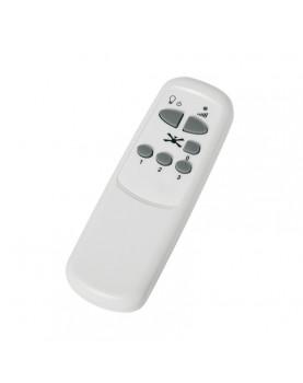mando a distancia del ventilador de techo Sulion