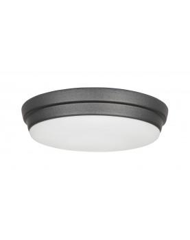 Luz para ventiladores de techo