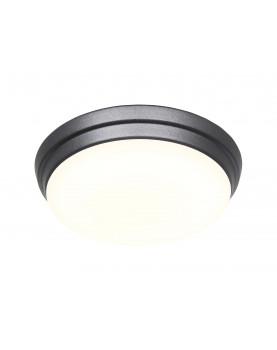 Luz para ventiladores de techo Eco Plano II casafan