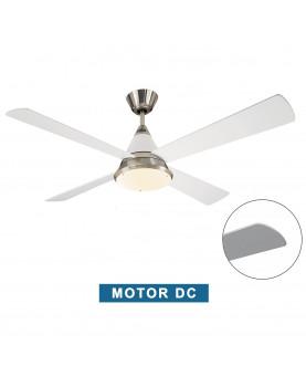 Ventilador de techo Casafan Eco Cono motor bajo consumo