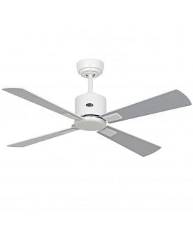 aspas reversibles del ventilador techo CasaFan Eco Neo