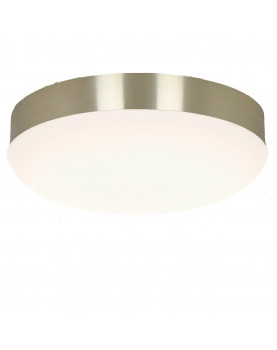 Kit de luz EN5R-LED MA 2691