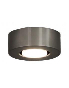 Kit de luz CasaFan EN2 BN 2662 para ventiladores de techo