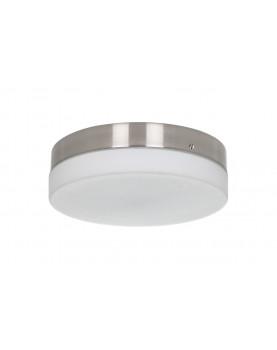 Luz para ventiladores de techo Eco Neo III