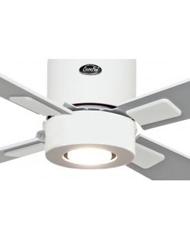 Kit de luz CasaFan EN2 WE 2663 para ventiladores de techo Eco Neo II / Eco Plano