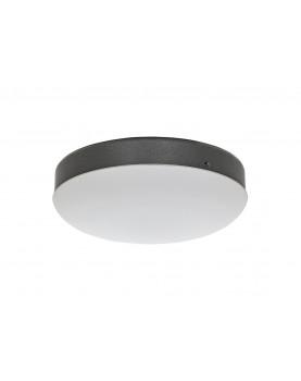 luz para ventiladores de techo Eco Neo III EN5Z-LED BG 2688