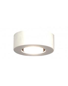 Kit de luz CasaFan EN2 WE 2663 para ventiladores de techo