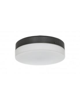 luz para ventiladores de techo CasaFan Eco Neo III
