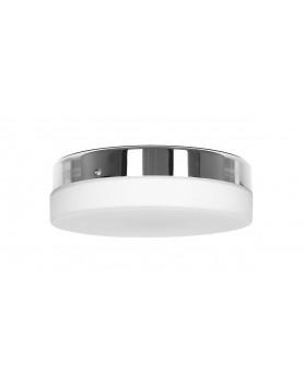 EN5Z-LED luz para ventiladores Eco Neo