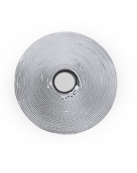 cinta para noaton AL 4010