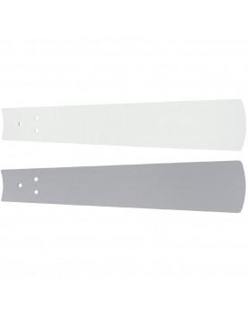 aspas para ventiladores de techo Eco Neo III