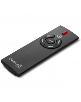 mando a distancia para purificador de aire Clean Air Optima CA-510Pro