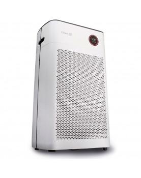 purificador de aire con HEPA CA-510Pro
