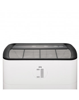 filtros de aire para purificadores de aire  Clean Air Optima CA-510Pro
